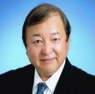 手登根安則氏は公認を受けた日本のこころを大切にする党「国政支部長」の肩書きを持つ。(同党公式ホームページより)